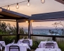 Dining at it's Best: Introducing Beach Byron Bay