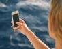 Sensational Selfies: 6 Unreal Spots in Byron Bay to get Snap Happy