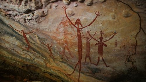 Australias-Top-5-Adventure-Travel-Destinations (1)