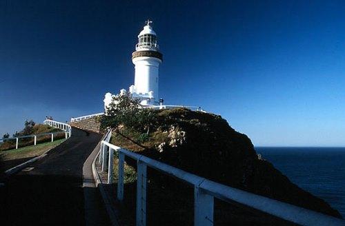 Australias-Top-5-Adventure-Travel-Destinations-1