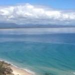 Australia's Top 5 Adventure Travel Destinations
