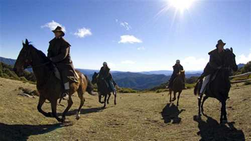 Australias-Top-5-Adventure-Travel-Destinations-6