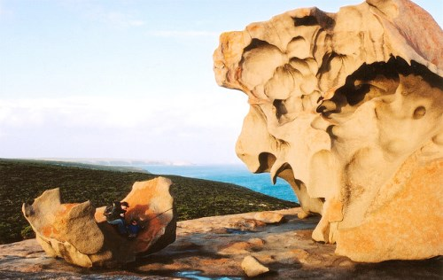 Australias-Top-5-Adventure-Travel-Destinations-7
