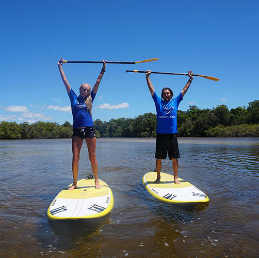 Byron-Bay-Adventure-Tours-SUP-Gallery-1