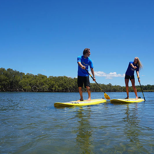 Byron-Bay-Adventure-Tours-SUP-Gallery-2