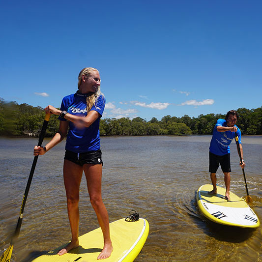Byron-Bay-Adventure-Tours-SUP-Gallery-3