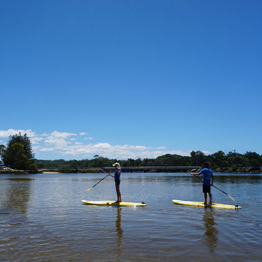 Byron-Bay-Adventure-Tours-SUP-Gallery-4