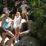Byron-Hiking-Tour