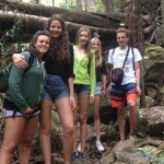 Byron-Tours-Bushwalking