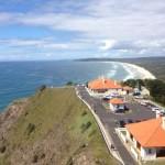 Byron Tours Cape Byron Headland