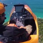ByronToursGyrocopter
