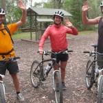Mountain-Bike-Byron-Bay