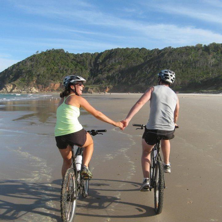 Mountain_Biking_Byron_Bay_Coast_2 - Copy