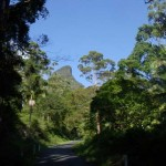 Mt-Warning-Tours
