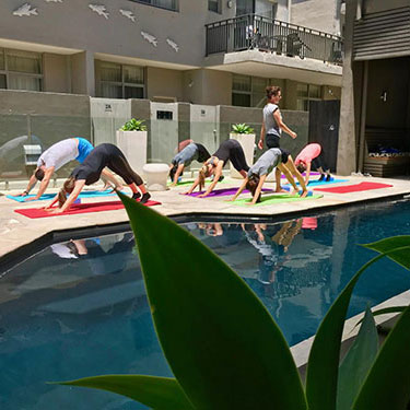 Poolside-Yoga-Byron-Bay-2-photo-gallery