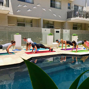 Poolside-Yoga-Byron-Bay-3-photo-gallery