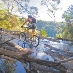 bike-n-hike-byron-tour
