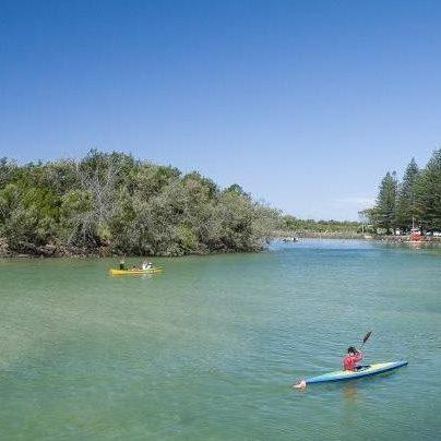 River_Kayak_Brunswick_Heads_4 - Copy