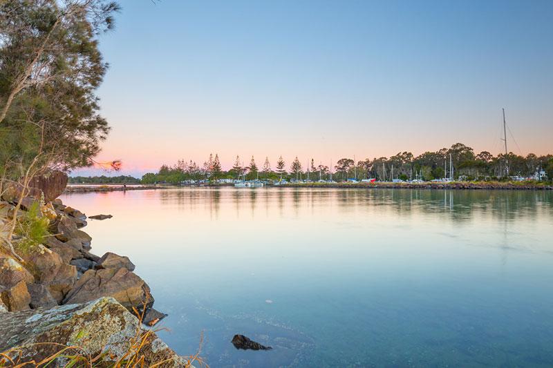 Byron-Bay-Adventure-Tours-River-Kayaking