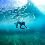 Byron_Bay_Surf Easy_1