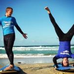 Byron_Bay_Surf Easy_2