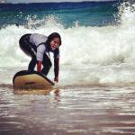 Byron_Bay_Surf Easy_3