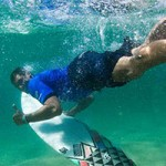 Byron_Bay_Surf Experience_1