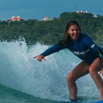 Byron_Bay_Surf Experience_2