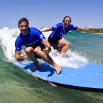 Byron_Bay_Surf Experience_3