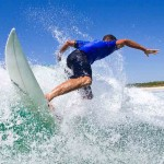 Byron_Bay_Surf Experience_4