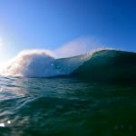 Byron_Bay_Surf_Easy_Plus_3