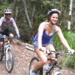Mountain_Biking_Byron_Bay_1