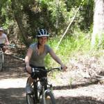 Mountain_Biking_Byron_Bay_2