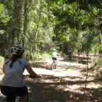 Mountain_Biking_Byron_Bay_3