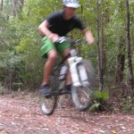 Mountain_Biking_Byron_Bay_4
