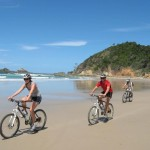 Mountain_Biking_Byron_Bay_Coast_1