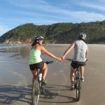 Mountain_Biking_Byron_Bay_Coast_2