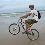 Mountain_Biking_Byron_Bay_Coast_3