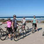 Mountain_Biking_Byron_Bay_Coast_4