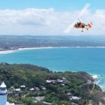 byron flying tour 1
