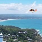 byron flying tour 1