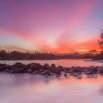 River_Kayak_Brunswick_Heads_1