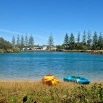 River_Kayak_Brunswick_Heads_2