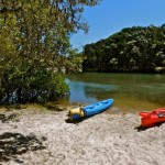 River_Kayak_Brunswick_Heads_3