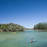 River_Kayak_Brunswick_Heads_4