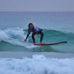 Surf_Yoga_Tour_Byron_Bay_1