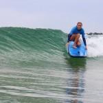 Surf_Yoga_Tour_Byron_Bay_2