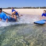 Surf_Yoga_Tour_Byron_Bay_3
