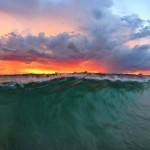 Surf_Yoga_Tour_Byron_Bay_4