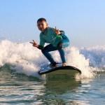 Surf_Yoga_Tour_Byron_Bay_5